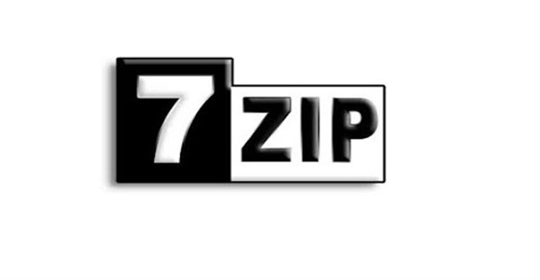 7-Zip vulnerability affects security devices and antivirus products