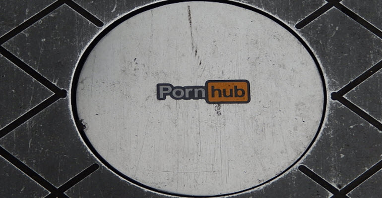Data Breach Pornhub
