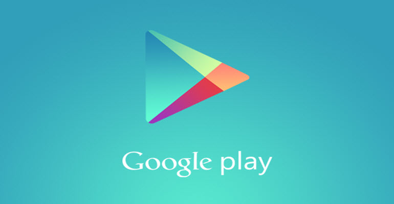 Google Play Store Apps Laced With Malware Removed, Google Confirms