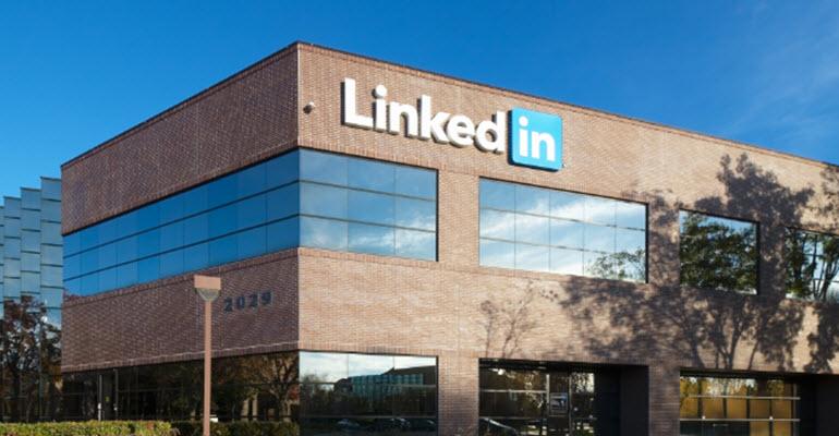 Hacker selling 117 million LinkedIn accounts from 2012