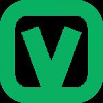 frontpage-logo[1]