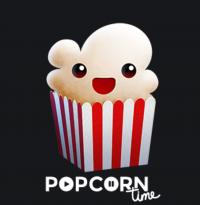 popcorn-time-logo[1]