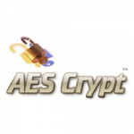 AES-Crypt