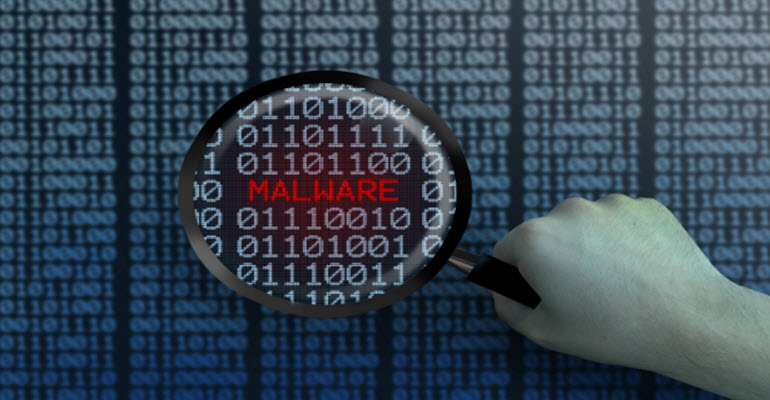 New Irongate malware solely targeting the industrial systems which cities rely on