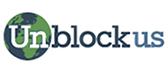 unblock-us-sm