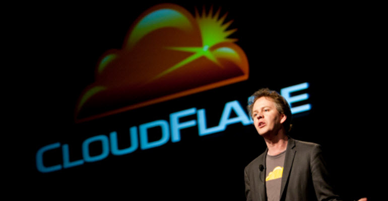 Digital Citizens accuse Cloudfare of encouraging malware distribution and piracy