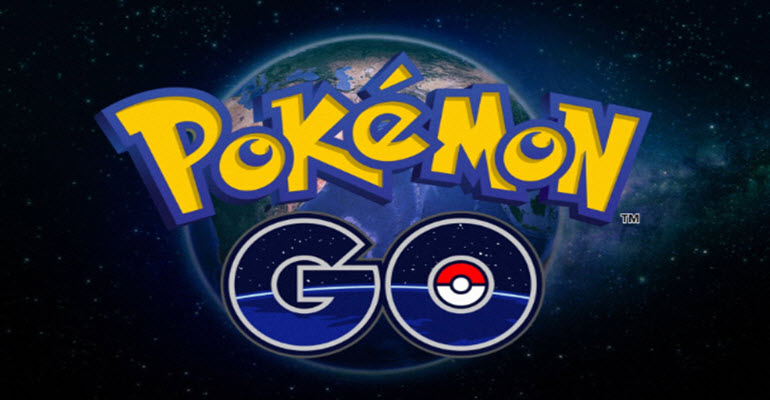 Pokemon Go; The Dream of Gamers and Hackers