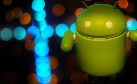 Almost a Year on, Millions of Android Devices Still Vulnerable to Stagefright