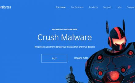New OS X Malware Found by Malwarebytes can easily fool ignorant users