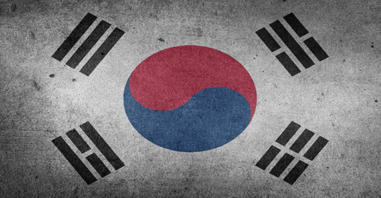 South Korea government officials hacked, North Korea is the primary suspect