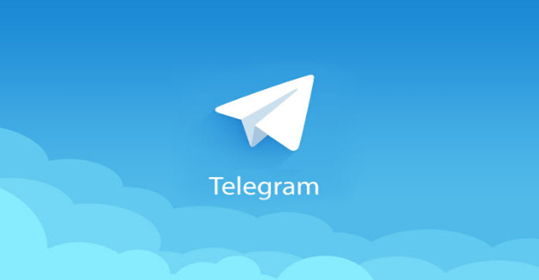 Telegram not so secure after all. Report suggests Users in Iran were hacked