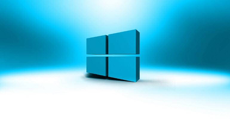 Windows 8 VPN Setup