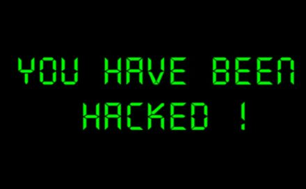 Krebs on Security Website Faces DDoS attacks Which Take Down Whole Server