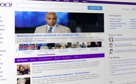 Deciphering who hacked Yahoo, Russia or China?
