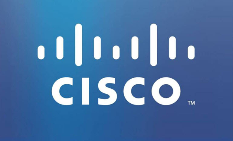 Leaked NSA hacking tools used to attack Cisco devices