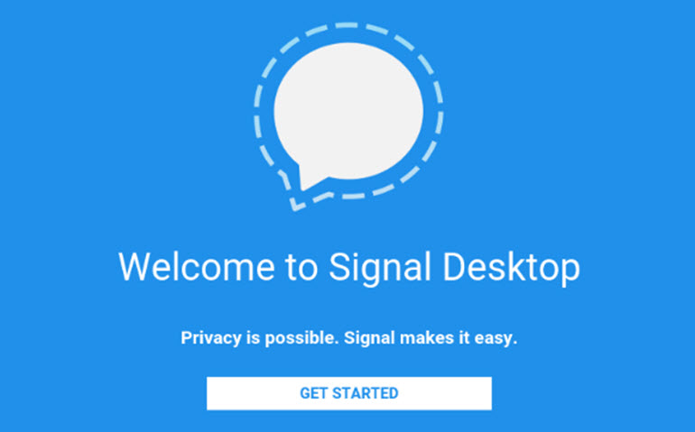 New vulnerabilities in Signal app can be used to alter attachments