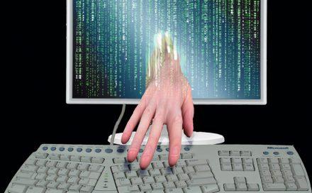 UK banks at risk of data stealing Qadars Trojan