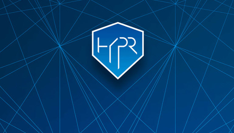 $3 million raises by HYPR to protect user biometric data from hackers