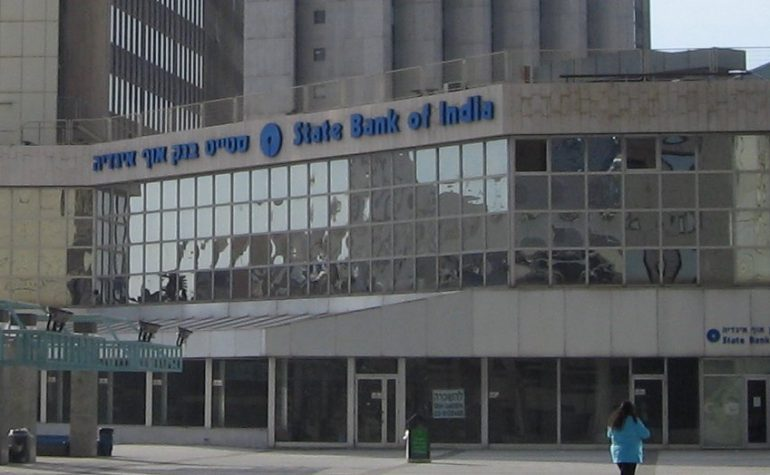 ATM Malware: Millions of Debit Cards blocked by State Bank of India