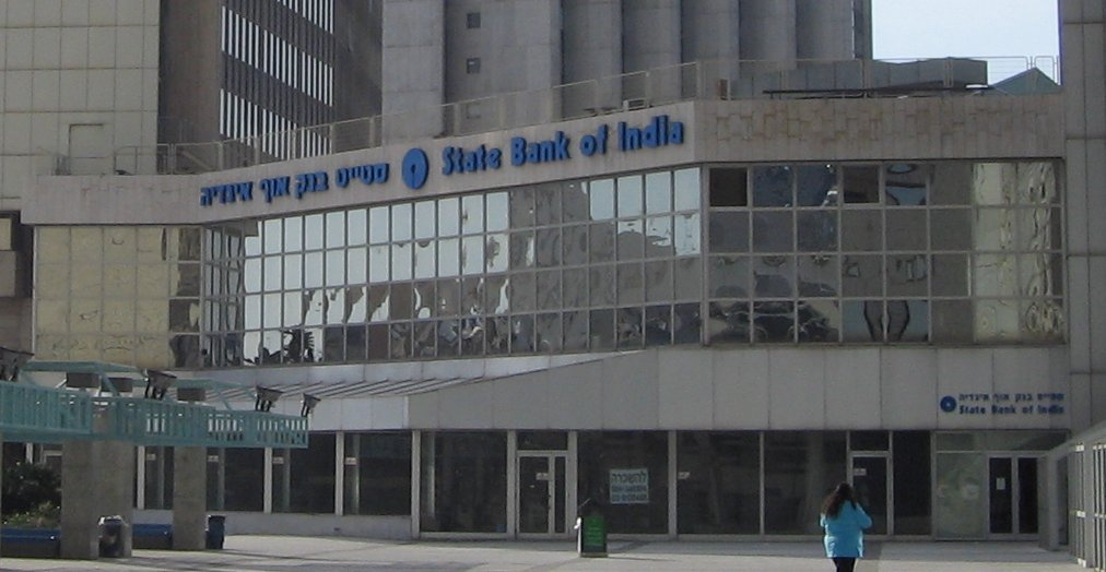 Millions of Debit Cards blocked by State Bank of India