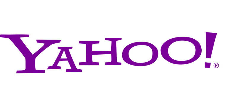 One Yahoo insider claims Yahoo hack could have been more than 1 billion accounts