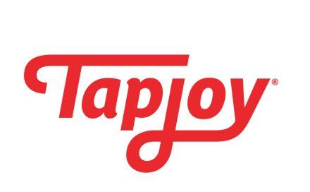 Best VPN for Tapjoy