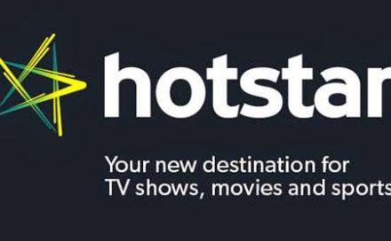 Best VPN for Hotstar