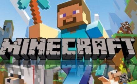 Best VPN for Minecraft