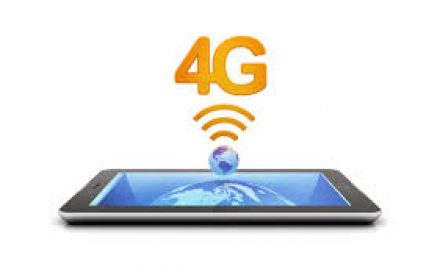 How Secure is Your 4G Mobile Network?