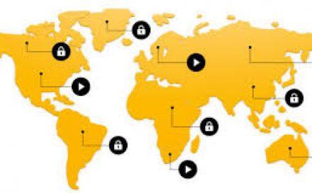 Best VPN for Bypassing Geo-Blocking