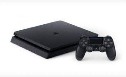 Best VPN for PlayStation 4