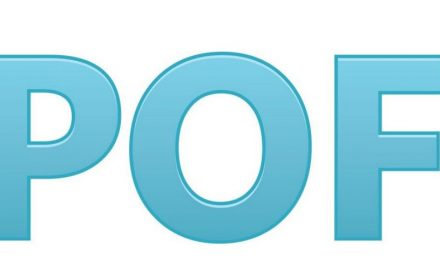 Best VPN for Plenty of Fish (POF)