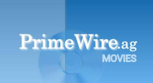 Image result for Primewire,