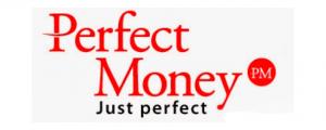 perfect money vpn
