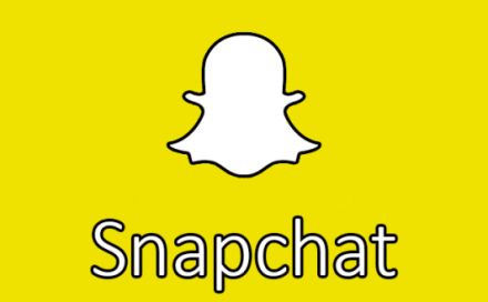 Best VPN for Snapchat