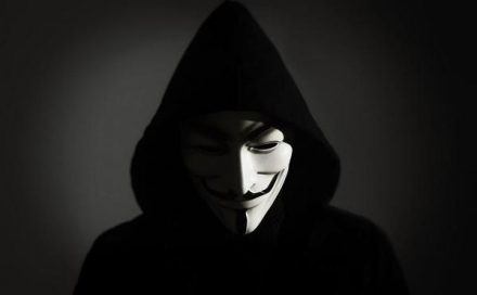 How to buy a VPN service anonymously