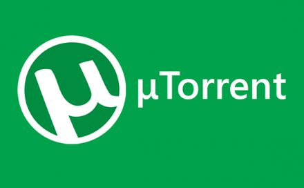 How to use uTorrent anonymously