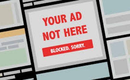Best VPN with ad blocking