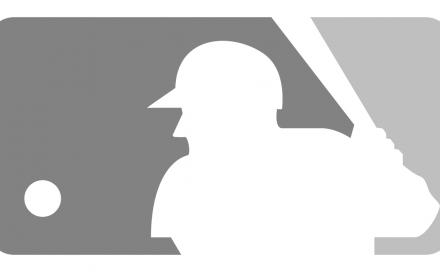 How to watch MLB on Kodi