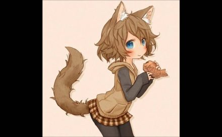 Best NYAA alternatives to download Anime