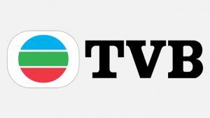 TVB VPN