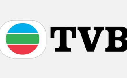 How to watch TVB online from outside Hong Kong