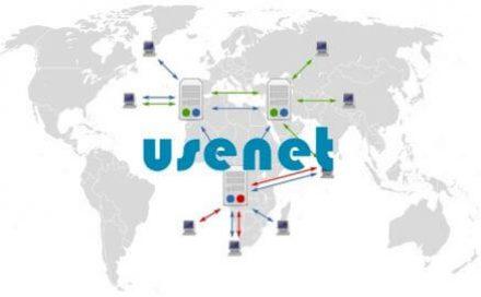 Usenet Vs Torrent