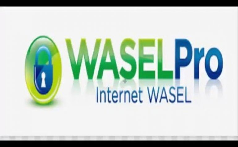 WASEL Pro Review