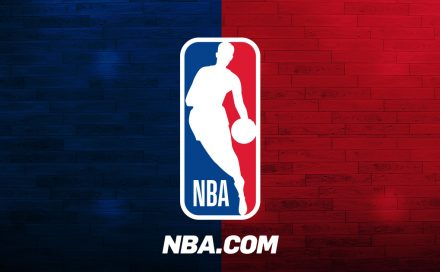 How to watch NBA 2017-2018 season online with Kodi