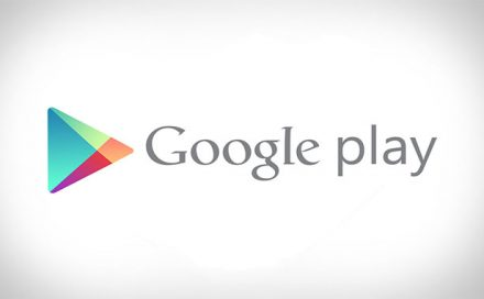 How to change Google Play Store country or region to install free apps from other countries
