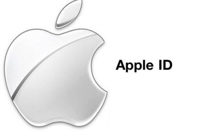 How to create South Korea Apple ID without a credit card – Download free apps in South Korea App Store