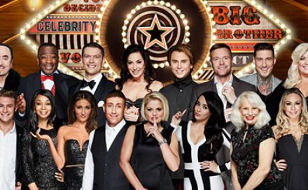 How to watch Celebrity Big Brother outside United Kingdom