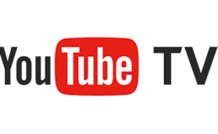How to sign up for YouTube TV outside selected cities