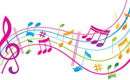 Best Torrent Websites for Music